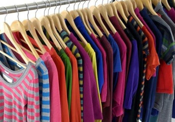 مواقع استيراد ملابس من تركيا: