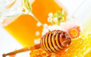 طريقة تحضير خلطة الثوم والعسل للحساسية
