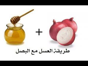 افضل انواع العسل للكلي