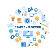 ما هي ادارة المشاريع الاحترافية
