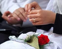 الأوراق المطلوبة للزواج من أجنبية في الخارج