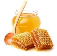 فوائد العسل لهشاشة العظام