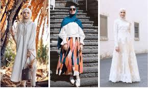 ملابس محجبات تركية بالجملة
