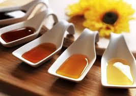 نوع العسل المفيد للحساسية