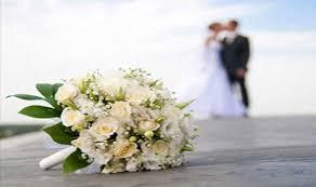 استخراج تصريح زواج من غير سعودية