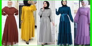 صناعة الملابس الجاهزة في تركيا