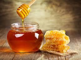 تداوي الجروح بالعسل