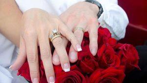 كيفية استخراج تصريح زواج من الخارج