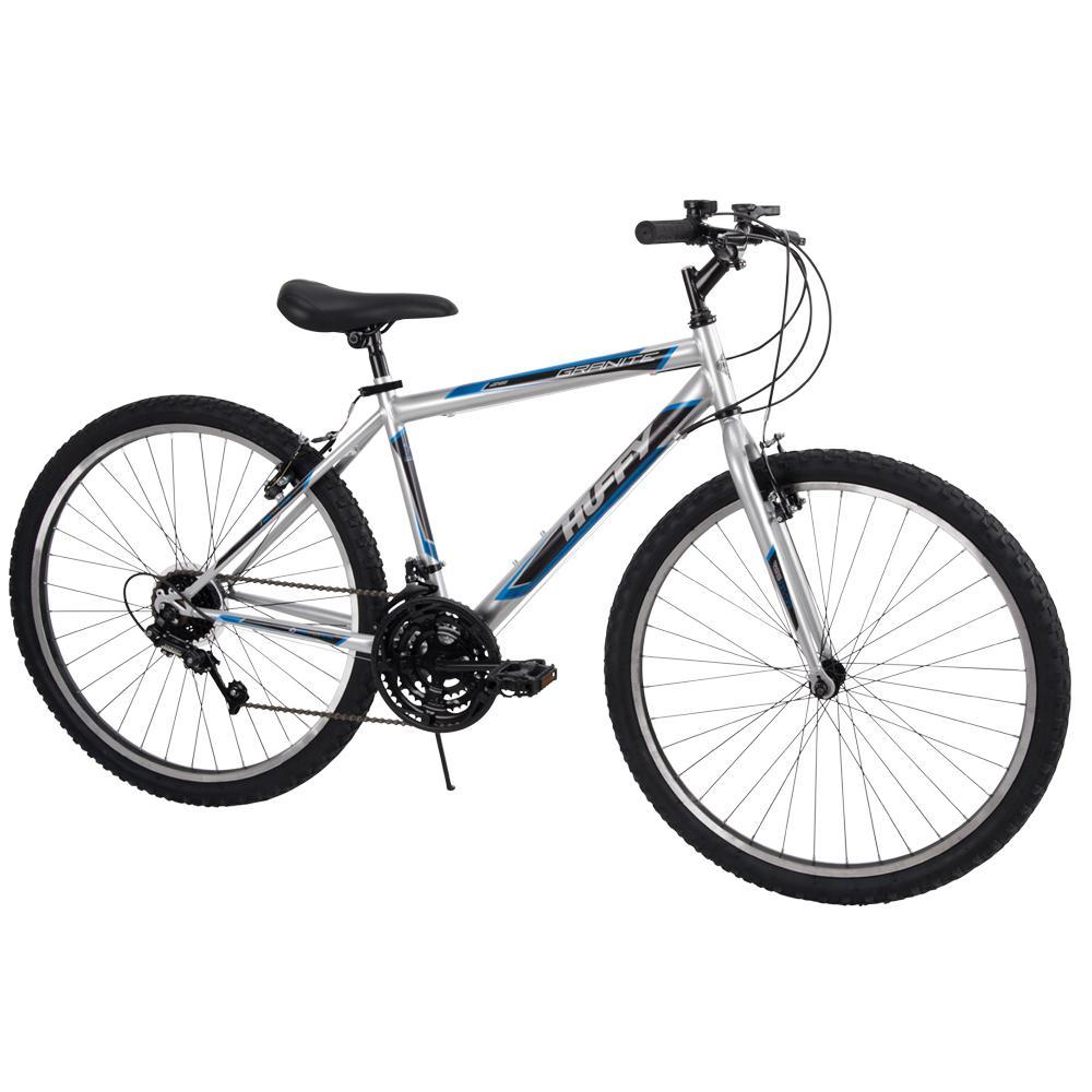 أنواع الدراجات الهوائية واسعارها