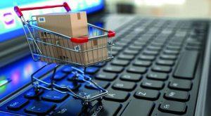 أهمية المتجر الإلكتروني