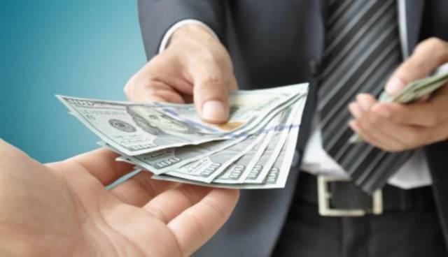 استخراج قرض يدون سداد سمه