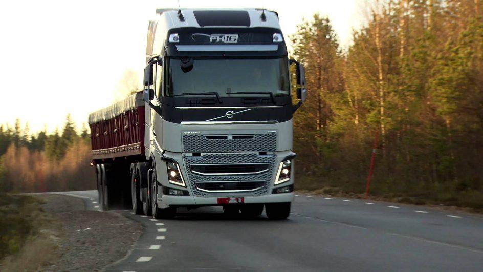 استيراد قطع غيار الشاحنات من تركيا