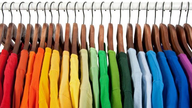 استيراد ملابس من تركيا