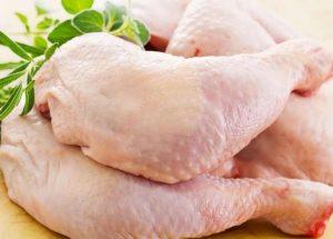 اسعار الدجاج في تركيا