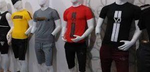 اسعار الملابس الرجالية في تركيا