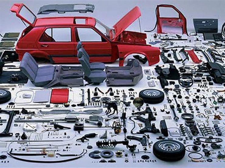 اكسسوارات سيارات في تركيا