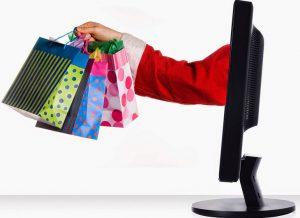 التسوق من تركيا عبر الانترنت