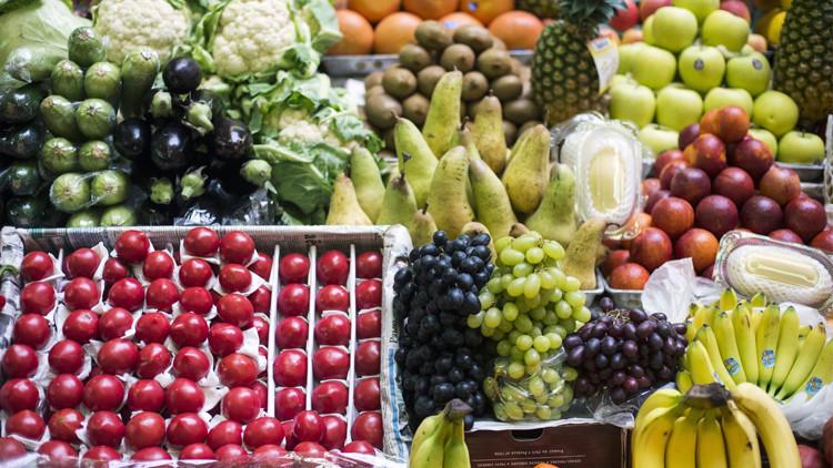 اين يقع سوق الخضار في اسطنبول