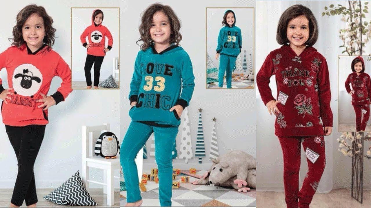 دراسة جدوى مشروع تصنيع ملابس اطفال