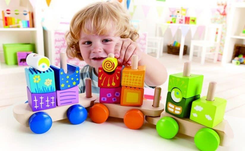 دراسة جدوى مشروع محل لعب اطفال