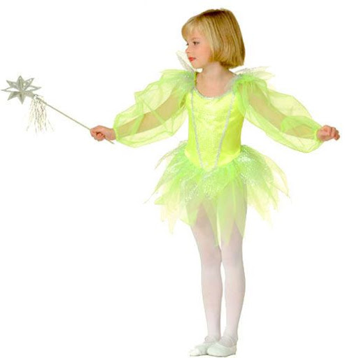 دراسة جدوى مشروع محل ملابس تنكرية للأطفال