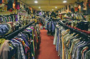 طرق استيراد ملابس من تركيا