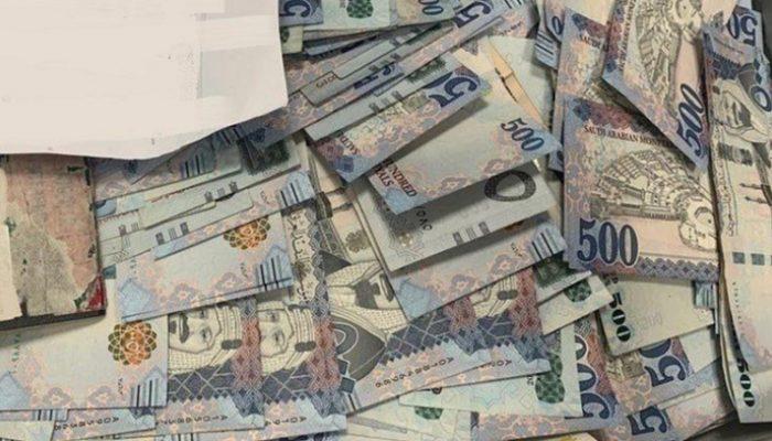 سداد القروض والمتعثرات في جميع مدن المملكة