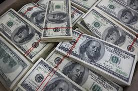 سداد قرض البنك الاهلي