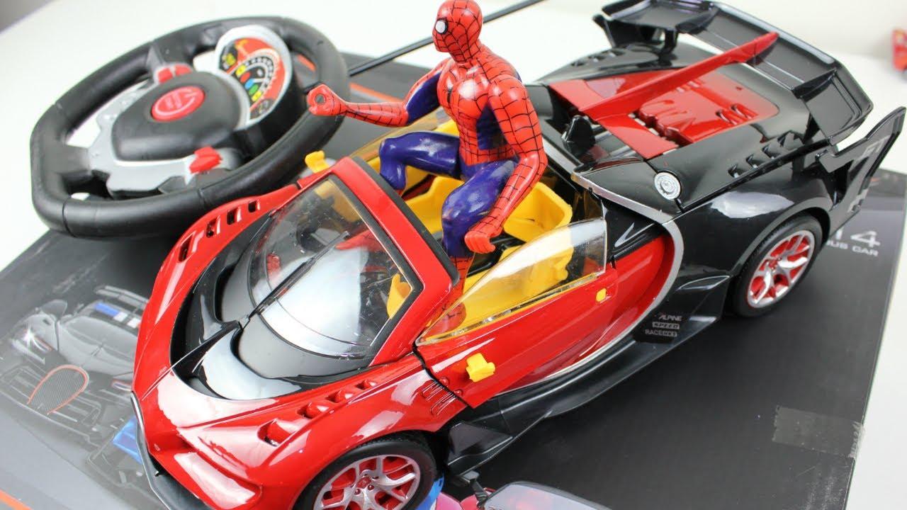 سيارات اطفال من الصين