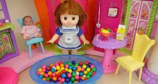 شركات تصدير لعب اطفال من الصين