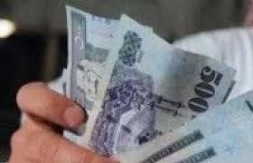 صندوق حل القروض المتعثرة