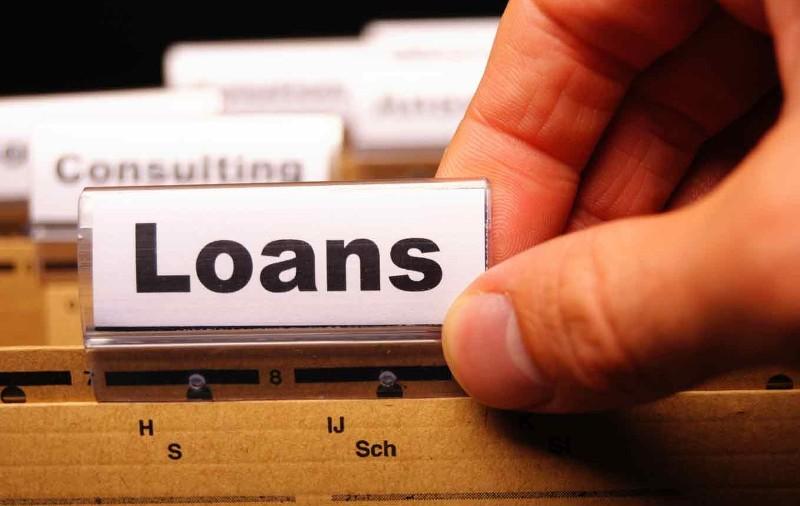 طريقة سداد القروض واستخراج قرض جديد الراجحي