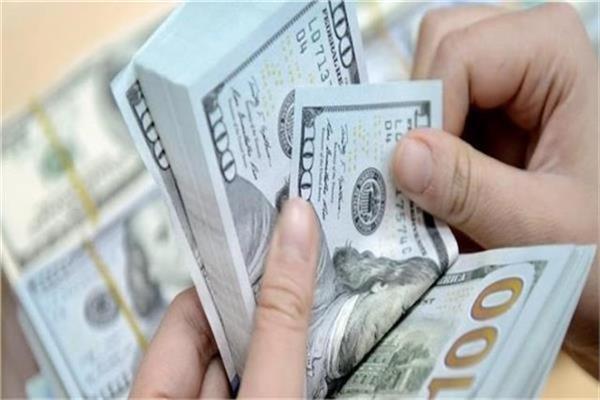قرض مؤجل بنك الرياض