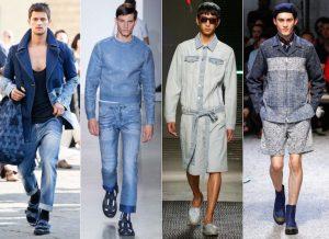 ماركات الملابس التركية للرجال