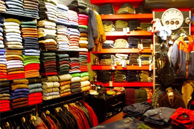 مصانع ملابس بالجملة في تركيا