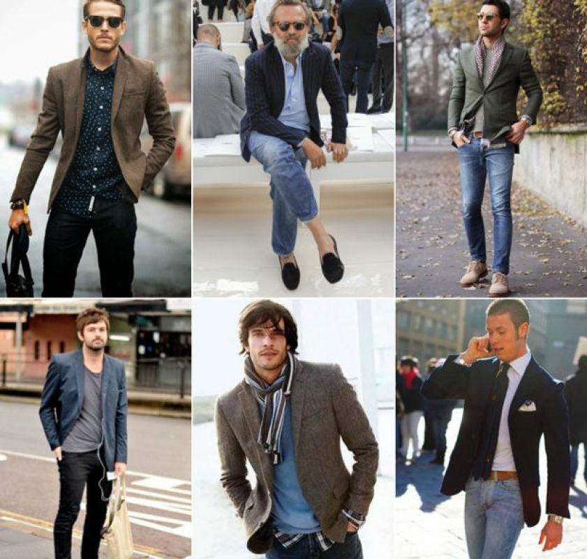 مصانع ملابس رجالى فى تركيا