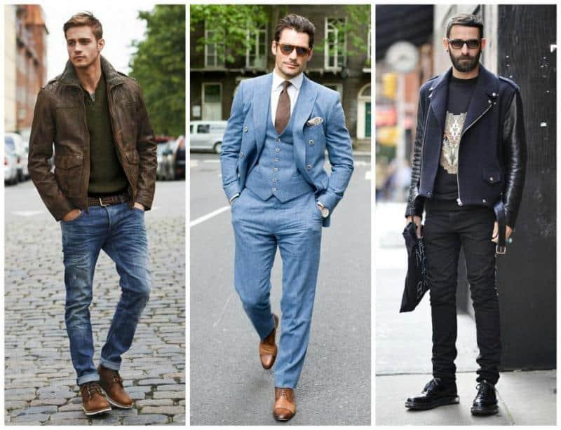 ملابس تركية رجالية بالجملة