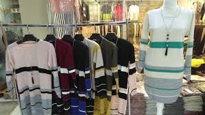ملابس ستوكات تركيا