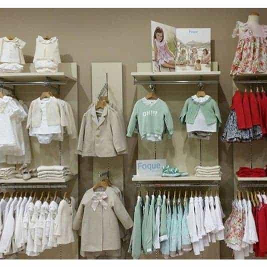 موردين ملابس أطفال من تركيا