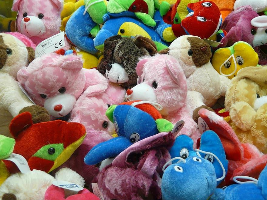 موقع صيني لبيع ألعاب الاطفال