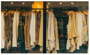 طريقة استيراد ملابس من تركيا