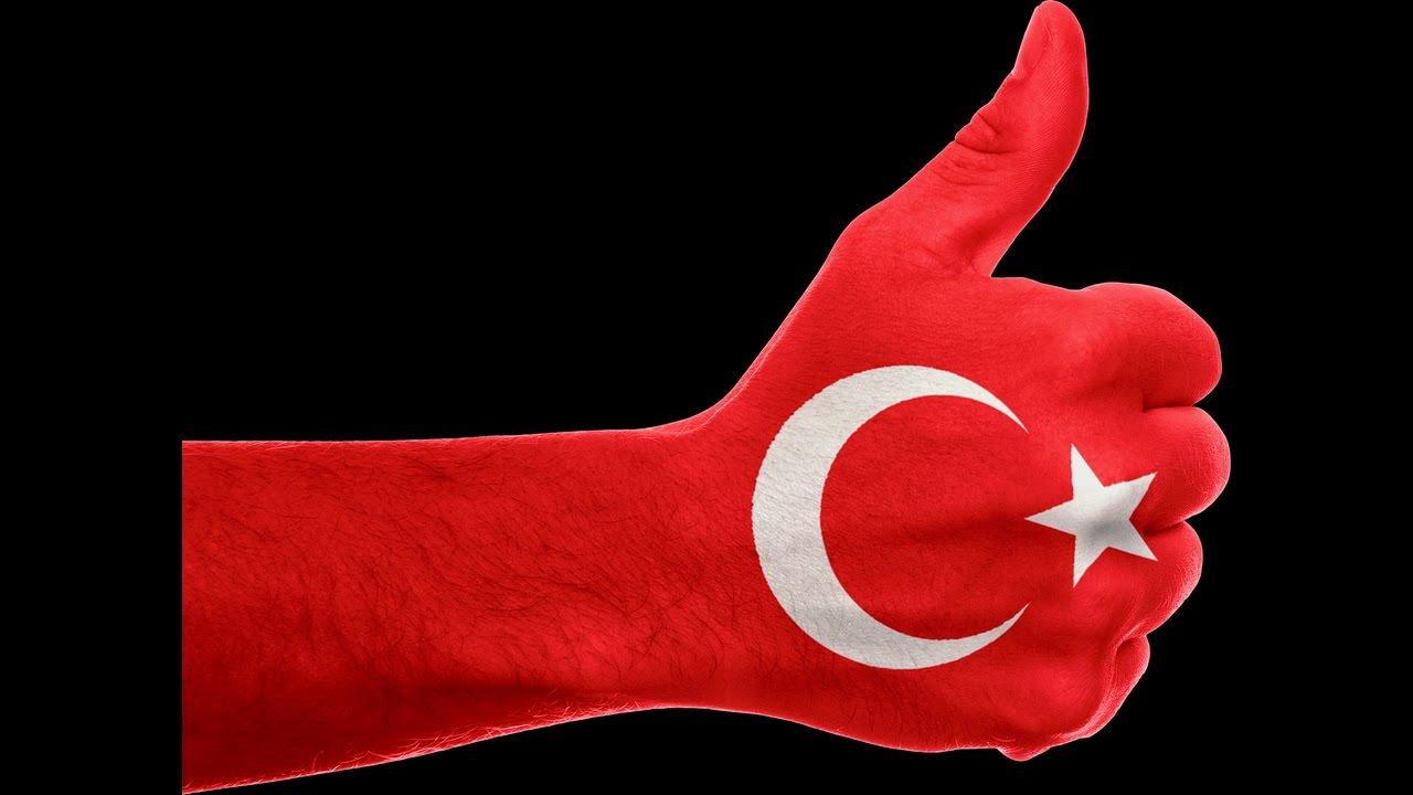 استيراد ساعات من تركيا