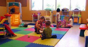 دراسة جدوى فكرة مشروع محل ألعاب مستعملة للأطفال
