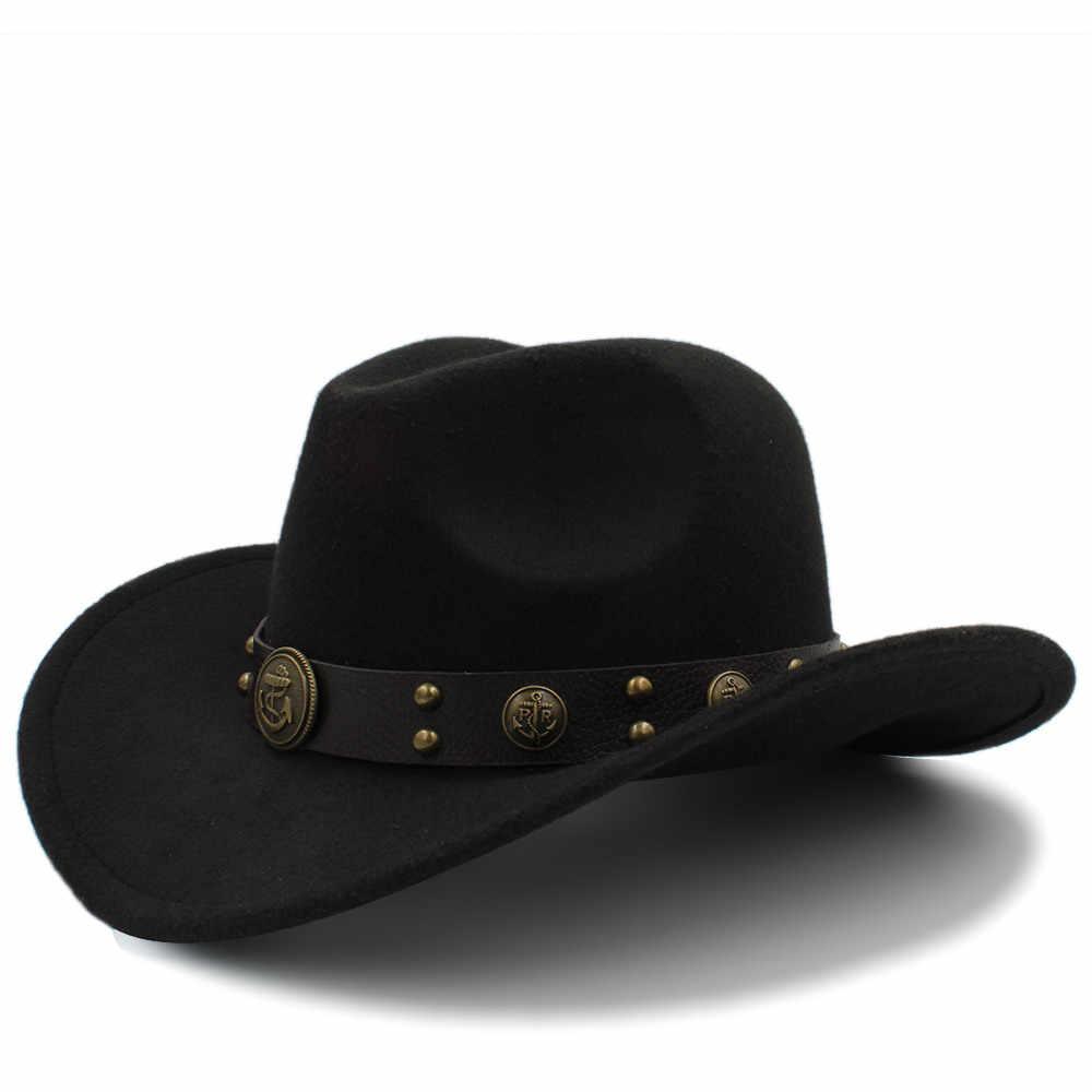 أسعار القبعات في تركيا