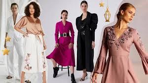 أسعار الملابس النسائية في السعودية