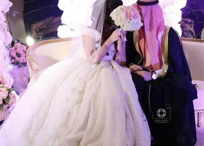 اثبات واقعة زواج اجنبي من سعودية