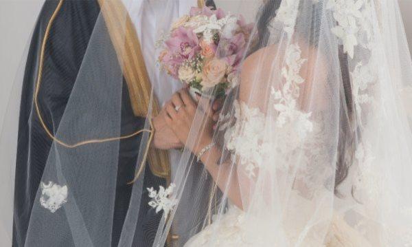 اجراءات تصحيح وضع زواج