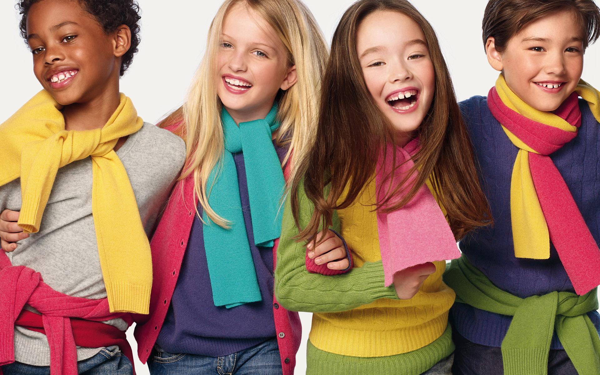 اسعار ملابس الاطفال في الجزائر