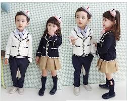 اشهر محلات ملابس الاطفال في تركيا