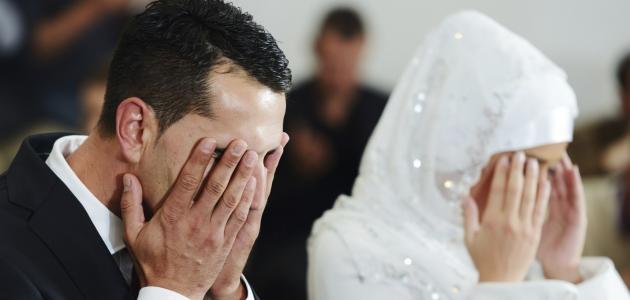 اضافة مولود سعودي من ام اجنبية بدون تصريح زواج
